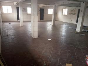 Conference Room Co working space for rent Adekunle Yaba Lagos