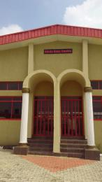 1 bedroom mini flat  Commercial Property for sale olodo Iwo Rd Ibadan Oyo