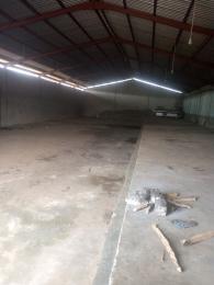 Warehouse Commercial Property for rent ... Ikorodu Lagos