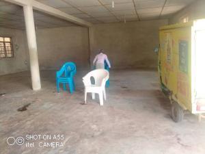 Co working space for rent Orita challenge, Odo ona elewe Challenge Ibadan Oyo
