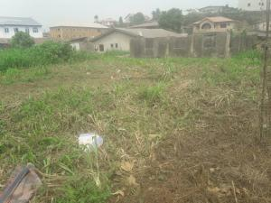 Residential Land Land for sale OFF RAMAT CRESCENT, OGUDU, LAGOS Ogudu Ogudu Lagos