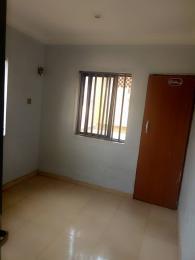 1 bedroom mini flat  Mini flat Flat / Apartment for rent Cotonou street wuse zone 6 Wuse 1 Abuja