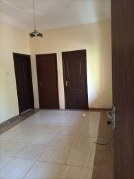 1 bedroom mini flat  Mini flat Flat / Apartment for rent Mabushi Abuja