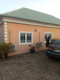 1 bedroom mini flat  Mini flat Flat / Apartment for rent Aldenco estate around galadimawa round about Lokogoma Abuja