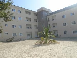 1 bedroom mini flat  Flat / Apartment for rent ... Katampe Ext Abuja