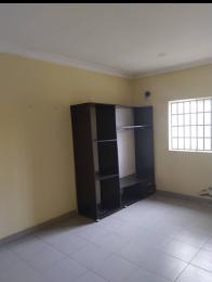 1 bedroom mini flat  Mini flat Flat / Apartment for rent ... Katampe Ext Abuja