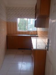 1 bedroom mini flat  Mini flat Flat / Apartment for rent By ecowas Asokoro Abuja