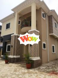 2 bedroom Terraced Duplex House for rent Close to the ShopRite  Apo Abuja