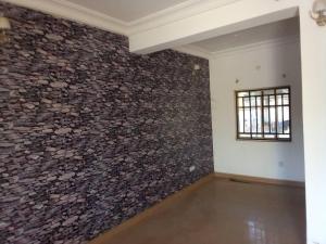 2 bedroom Mini flat Flat / Apartment for sale Louis Court Estate By Cedercrest Hospital Apo Abuja