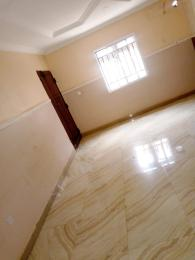2 bedroom Mini flat Flat / Apartment for rent Kafe gardens Gwarinpa Abuja