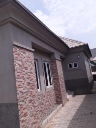 2 bedroom Mini flat Flat / Apartment for rent Arab road Kubwa Abuja