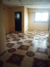 2 bedroom Self Contain Flat / Apartment for rent 7th Avenue Festac Amuwo Odofin Lagos