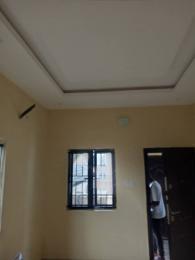 2 bedroom Flat / Apartment for rent Ikosi estate  Ikosi-Ketu Kosofe/Ikosi Lagos