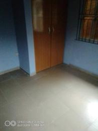 2 bedroom Flat / Apartment for rent Isheri Egbe/Idimu Lagos