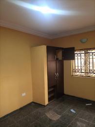 2 bedroom Flat / Apartment for rent Lanre Bustop Ikotun/Igando Lagos