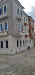2 bedroom Flat / Apartment for rent Off Akinbode street  Mushin Lagos