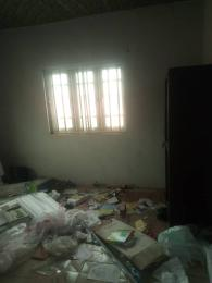 2 bedroom Flat / Apartment for rent Obawole Ogba Lagos