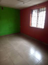 2 bedroom Flat / Apartment for rent Adekabi Taylor  Oke-Ira Ogba Lagos