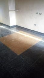 2 bedroom Self Contain Flat / Apartment for rent Greenfield estate Amuwo Odofin Amuwo Odofin Lagos