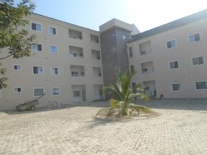 2 bedroom Flat / Apartment for rent ... Katampe Ext Abuja