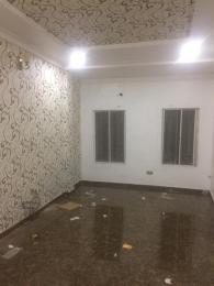 2 bedroom Mini flat Flat / Apartment for rent Off IG house  Maitama Abuja