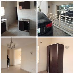 2 bedroom Mini flat Flat / Apartment for rent Sunnyvale estate lokogoma Lokogoma Abuja