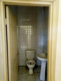 2 bedroom Mini flat Flat / Apartment for rent Sunnyvale estate Lokogoma Abuja
