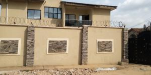 2 bedroom Blocks of Flats House for rent ... Iju Lagos
