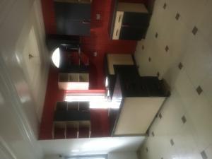 2 bedroom Flat / Apartment for rent Chevron Lekki chevron Lekki Lagos