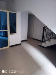 2 bedroom Flat / Apartment for rent Chevron  chevron Lekki Lagos