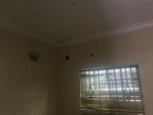 2 bedroom Boys Quarters Flat / Apartment for rent Omole phase 2 Ojodu Lagos