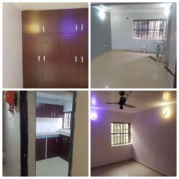 2 bedroom Mini flat Flat / Apartment for rent Off Limpopo Maitama Abuja