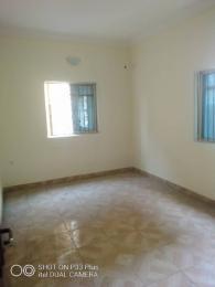 Blocks of Flats House for rent Bode Thomas Surulere Lagos