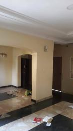2 bedroom Mini flat Flat / Apartment for rent Not far from brains and hammers Life Camp Abuja
