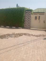 2 bedroom Mini flat Flat / Apartment for rent Apo ressetlement zone B Apo Abuja