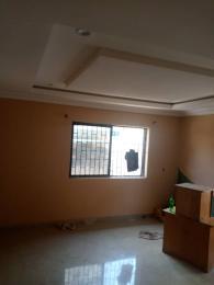 2 bedroom Mini flat Flat / Apartment for rent Apo legislative quarters zone D Apo Abuja