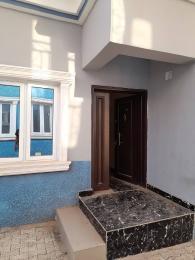 2 bedroom Detached Bungalow House for rent Wonderland estate Kaura (Games Village) Abuja