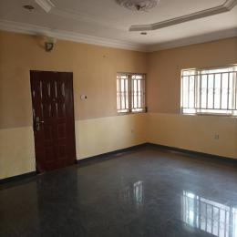 2 bedroom Semi Detached Bungalow House for rent Sunnyvale estate Lokogoma Abuja