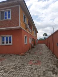 2 bedroom Flat / Apartment for rent Main elesekan town road. Ibeju-Lekki Lagos