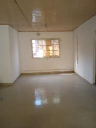 2 bedroom Flat / Apartment for rent Benson Ogunlana Surulere Lagos