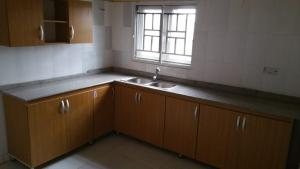 2 bedroom Mini flat Flat / Apartment for rent Maitama ext mpape Mpape Abuja
