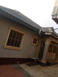 2 bedroom Flat / Apartment for rent Meiran, Terred road  Alimosho Lagos
