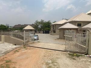 3 bedroom Semi Detached Duplex House for rent Road 111 first Avenue Gwarinpa Abuja