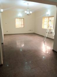 3 bedroom Semi Detached Duplex House for rent By capital hub Mabushi Abuja