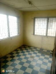 3 bedroom Flat / Apartment for rent Off Cole Street Surulere Lagos