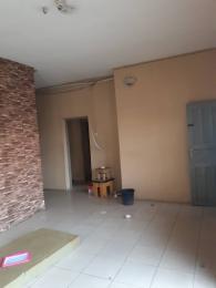 3 bedroom Flat / Apartment for rent Oyenubi street  Oworonshoki Gbagada Lagos
