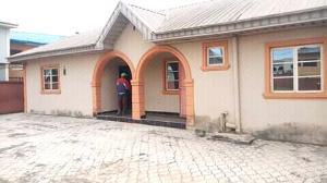 3 bedroom Detached Bungalow House for sale Shasha Akowonjo Alimosho Lagos