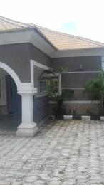 3 bedroom Detached Bungalow House for rent After 69 road gwarimpa. Back of sunshine estate Gwarinpa Abuja