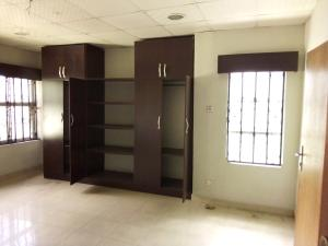 3 bedroom Office Space Commercial Property for rent Bode Thomas Surulere Lagos