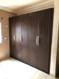 3 bedroom Flat / Apartment for rent Ishaga road Ojuelegba Surulere Lagos
